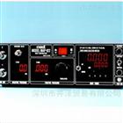 日本MECT麥特點膠機MAP-922氣壓式原理