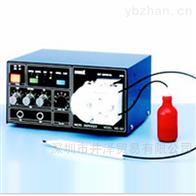 MICROJET點膠機MJ-040日本麥特MECT點膠裝置