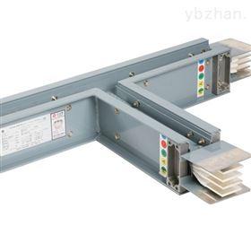 耐火母线槽技术参数