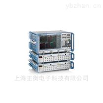 B24ZN-Z85 可配置交换机开关矩阵