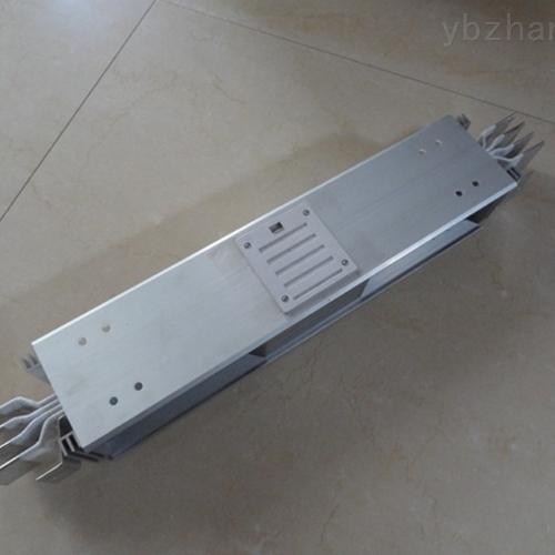 800A密集型母线槽厂家