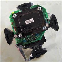 MOD20B英国罗托克配件控制板,电源板