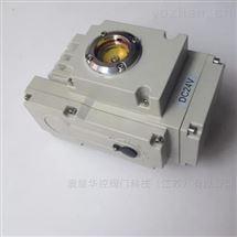专用阀门电动装置精小型控制器