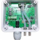 TRD168天津微差压传感器说明