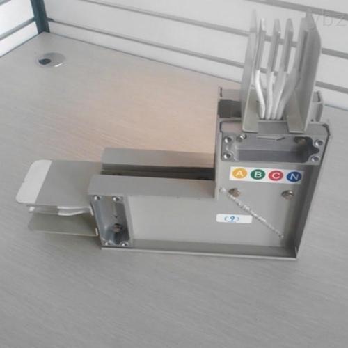JY600A密集型封闭母线槽