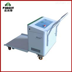 BJJ-20-AR1D法米特定型定量机油加注机