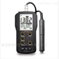 HI8734便携式总固体溶解度TDS测定仪