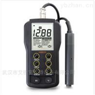HI8633便携式电导率测定仪