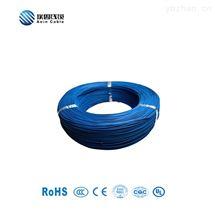 国标电缆聚氯乙烯绝缘护套RVV电缆