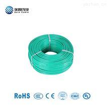 耐热电缆UL1015电子线 2awg 600V 耐温105℃