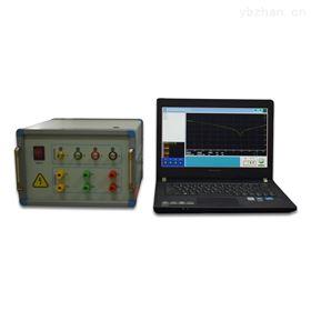 变压器绕组变形测试仪设备