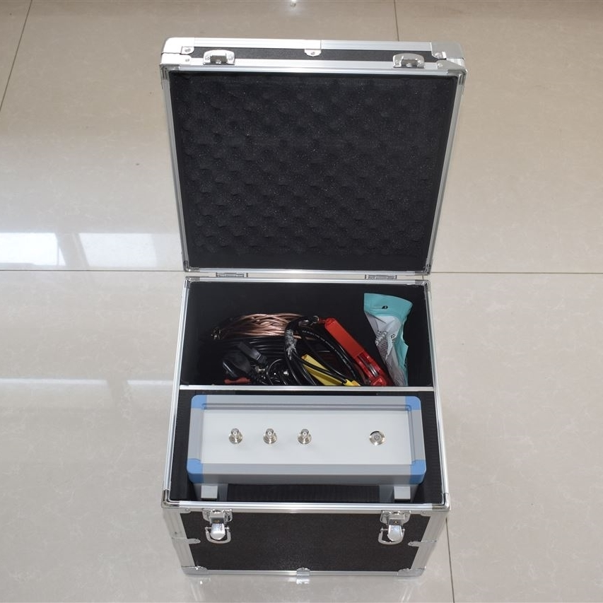 安徽电力变压器绕组变形测试仪