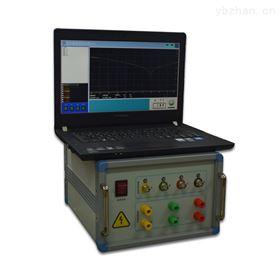 厂家推荐变压器绕组变形检测仪