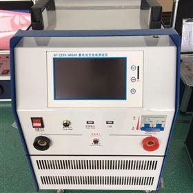 上海蓄电池充放内阻测试仪