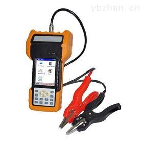 蓄电池充放内阻测试仪出售