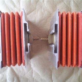 陕西母线槽连接器