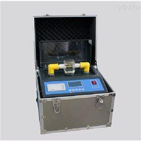 低价供应绝缘油介电强度测试仪