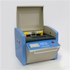 单杯绝缘油介电强度测试仪价格