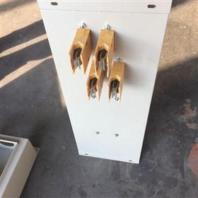 上海母线插接箱接头