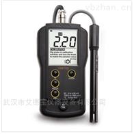 HI8732便携式EC/TDS/温度测定仪