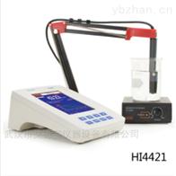 HI4421台式溶氧/饱和溶氧/化学耗氧量测定仪