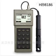 HI98186便携式高精度BOD溶解氧测定仪