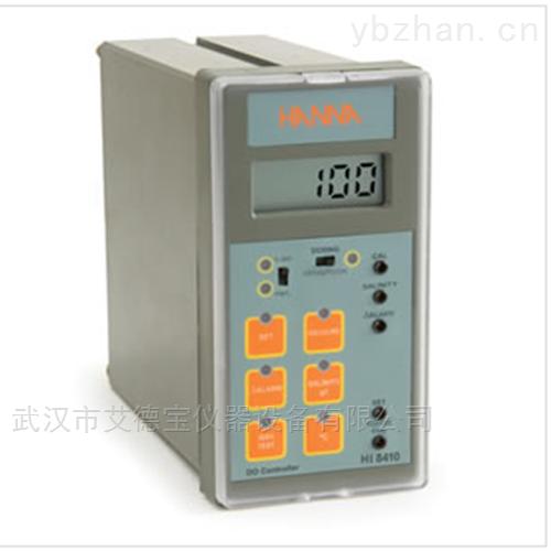 镶嵌式溶氧/饱和溶氧/温度测定仪