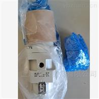 日本SMC调压过滤器,AW30-N02BG-2-A