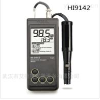 HI9142-0便携式溶解氧测定仪