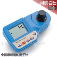 HI96732微电脑溶解氧浓度测定仪
