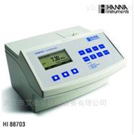 HI88703台式多量程浊度测定仪