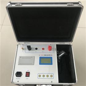 高低压回路电阻测试仪