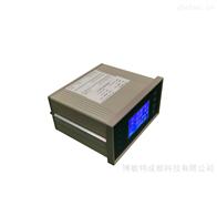 DM1460智能液晶双通道安培小时计