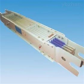 1040A铜铝复合母线槽