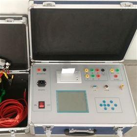 上海断路器高压开关特性测试仪