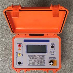 优质绝缘电阻测试仪技术参数
