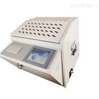 变压器油介损测试仪市场价格
