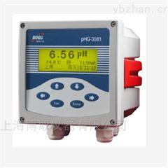 PHG-3081工业在线PH计