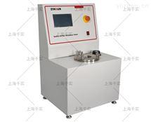 面罩气流阻力测试仪/阻力检测仪