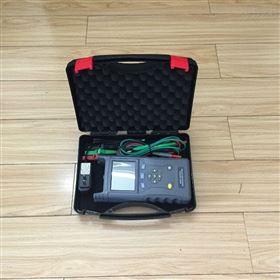 销售优质手持式局部放电仪