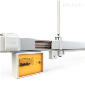 640A照明母线槽