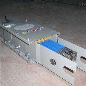 高强插接式封闭母线槽设备