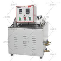 VOC雾化检测仪/高温挥发成雾性试验仪
