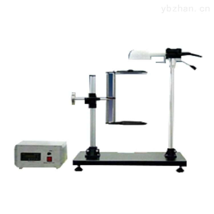 热辐射熔融滴落/熔滴测试仪