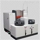 CPG2/CPG2S自动铅镉分析仪(粮食)