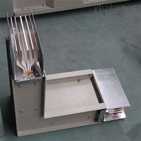 300A插接式母线槽厂商