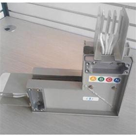 400A插接式母线槽制造