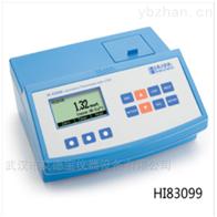 HI83099COD多参数测定仪