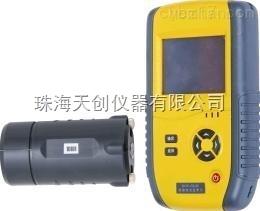 KON-FK(N)表面裂缝宽度检测仪