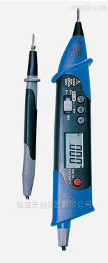 DT-3218迷你型数字万用表